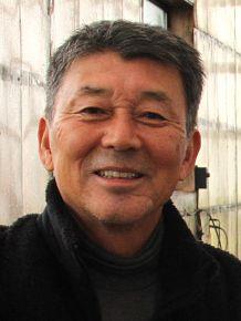 Maruboshi