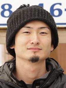 Ikarashi O