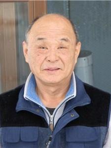 Kyochan