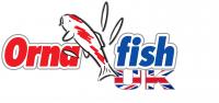 Ornafish UK Ltd.