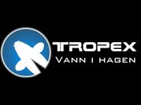 Tropex Hagedam AS