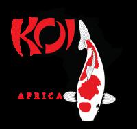 Koi Water Barn Africa