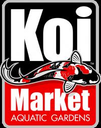 Koi Market Aquatic Gardens / Main East Coast Ornafish Agent