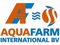 Aquafarm International B.V.