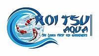 Koi TSU Aqua
