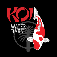 Koi Water Barn Dubai