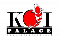 Koi Palace Indonesia