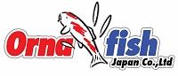 Ornafish Japan Co. Ltd